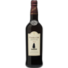 Sandeman Sherry Superior Medium Dry...